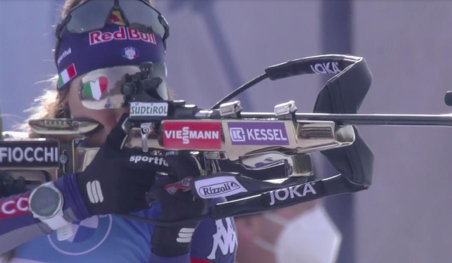 Sci Nordico e Biathlon - Programma e orari delle gare di venerdì 18 dicembre